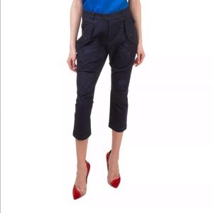 New with tags Dsquared2 pants